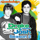 Drake & Josh: Honor Council