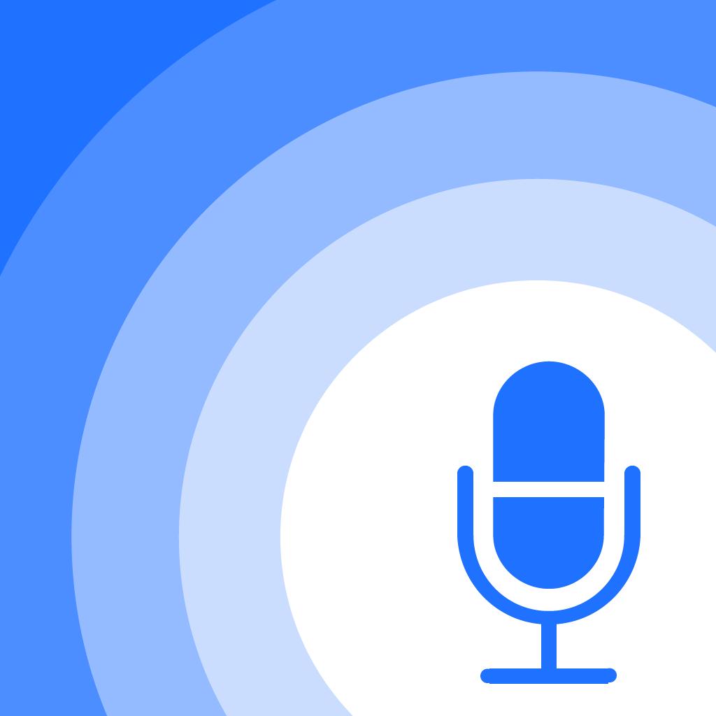 Yahoo!音声アシスト - 会話形式で検索やスマホ操作