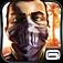 Gangstar Rio: City of Saints (AppStore Link)