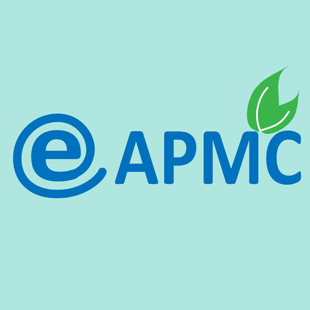 apmc profile