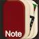 NoteLedge - 手書き、スケッチ、写真、動画に録音まで!贅沢な多機能デジタルノートアプリ