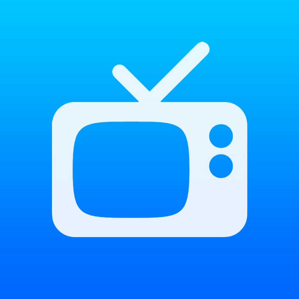 iTv HD (AppStore Link)