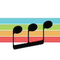 iPhoneRetina 2014年7月26日iPhone/iPadアプリセール プリントツール「Printer For iPhone and iPad」が無料!